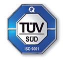 Zertifikate_TÜV